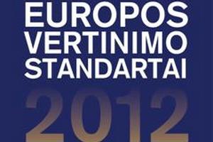 menu_evs2012_zenklas1_lt