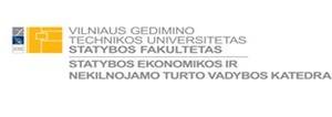 VGTU_Statybos_2