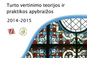 CD_virselis2013