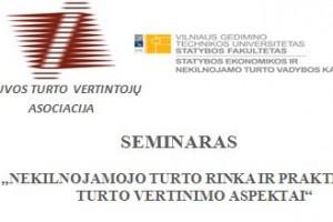 Seminarui_03