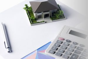 propertyvaluations