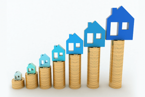 House-Prices-On-The-Rise
