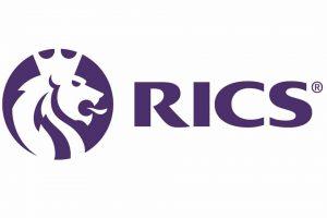 RIC-logo