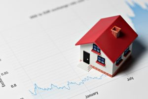 Real-estate-fundamentals-1_1559570799