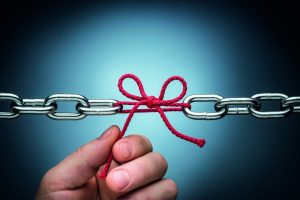 40-chain-link-749x500