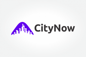 Logo-kurimas-citynow