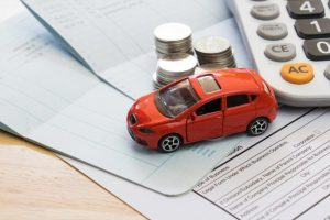 Car-Evaluation-800x445