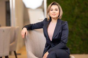 Viktorija_Vanage_Profitus_finansavimas_verslui