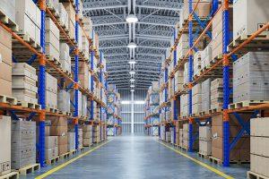 FWL_Sept_BlogImages_1_Warehouse