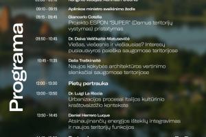Urbanistinis-forumas-programa
