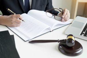 blog_image_appraisal-liability-risks@2x