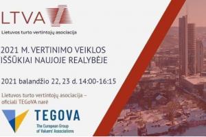 LTVA seminaras 2021042223_2