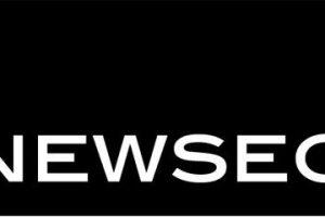 Newsec_logo