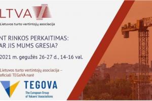 LTVA seminaras 202052627