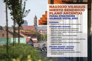 2021-Naujojo-Vilniaus-miesto-bendrojo-plano-akcentai-1079x720